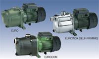 3.-DAB-EUROCOM.jpg