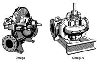 4.-KSB-OMEGA.jpg