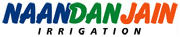 NaanDanJain-logo.jpg