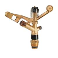 3.-NAAN-SPRINKLER-233-B-S.jpg