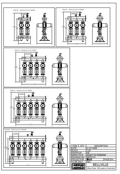 anjet-manifold.jpg