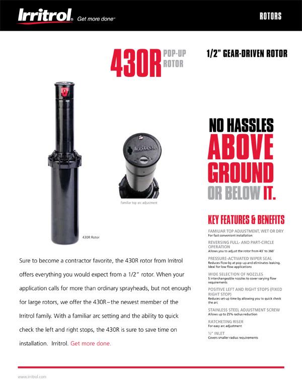 irritrol-popup-430r.png