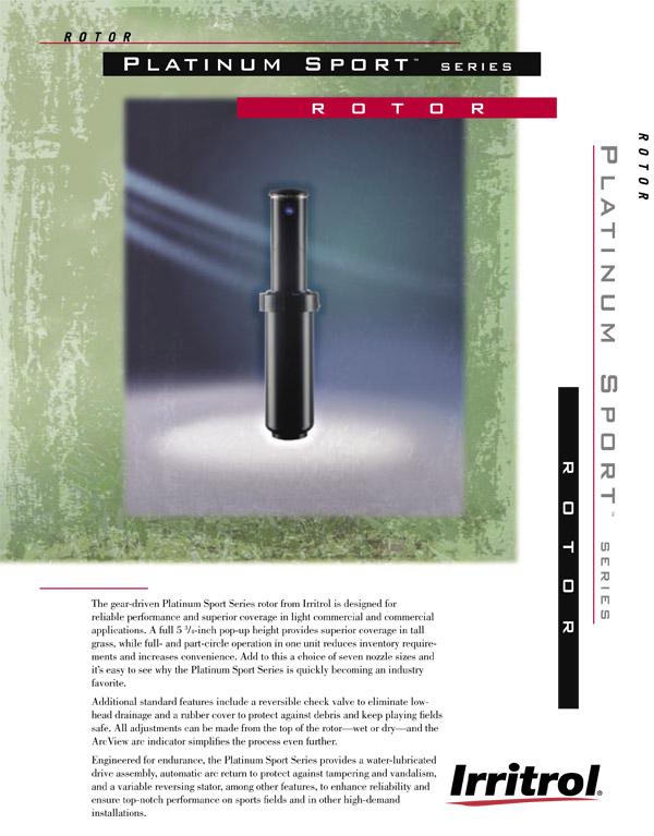 irritrol-sprinkler-platinum.png