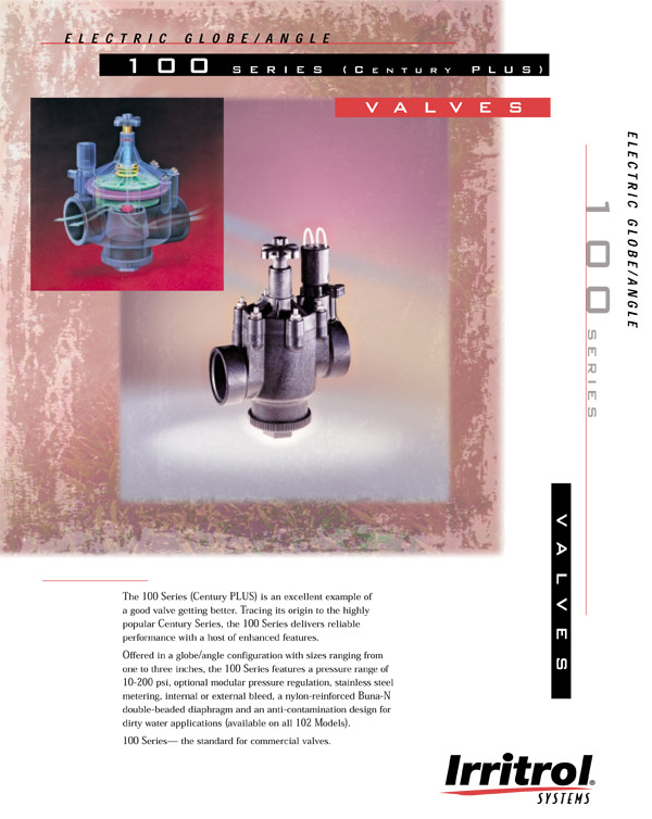 irritrol-valve-series-100.png