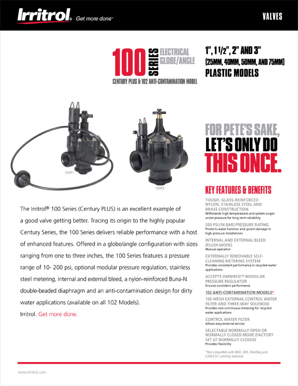 irritrol-valve-100s.png