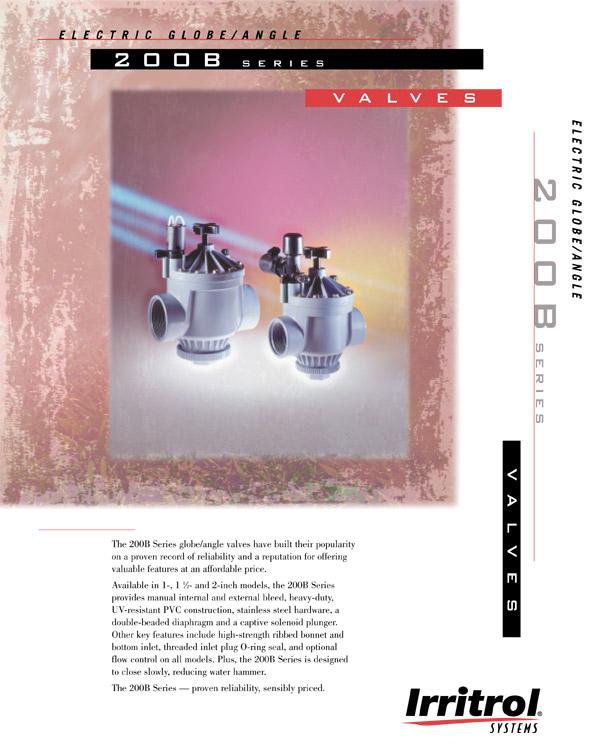 irritrol-valve-200b.png