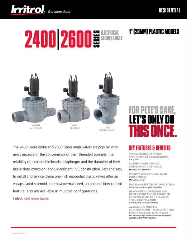 irritrol-valve-2400.png