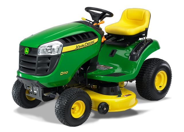 jd-d110-mower.png