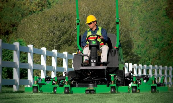 jd-front-mowers.jpg