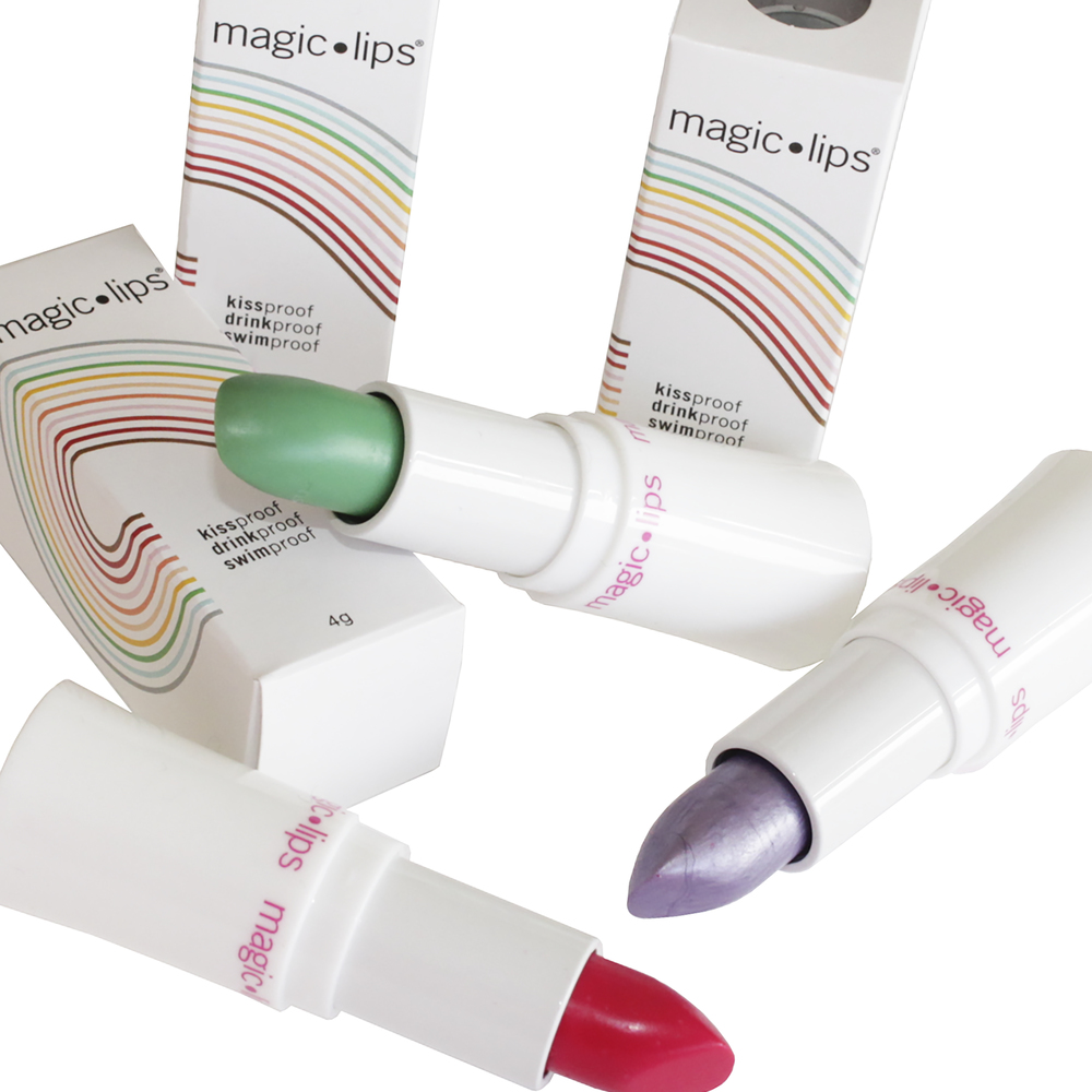 magic-lips-range-lipstain-1.jpg
