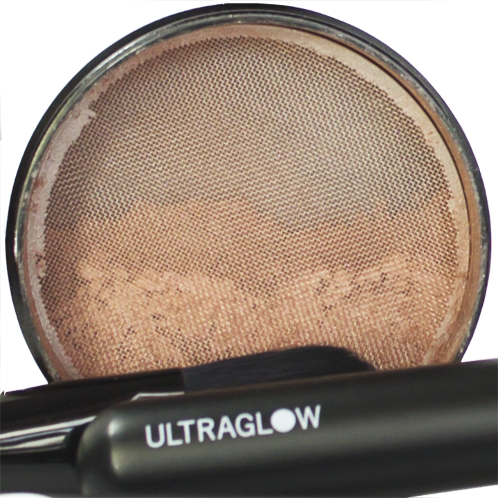 Bronzing Powder Hints and Tips -