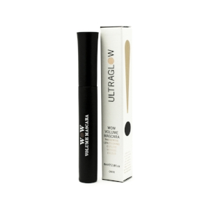 WOW Volume Mascara