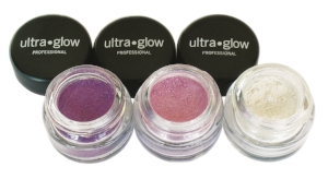 Pro Shimmer Powders