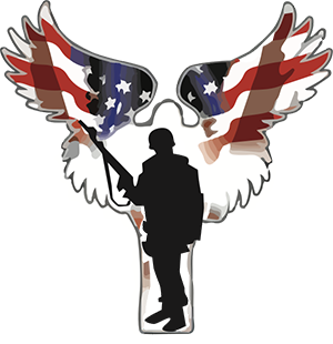 Soldiers Angels COLOR logo w gun.png