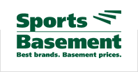 Sports_Basement_Logo.jpg