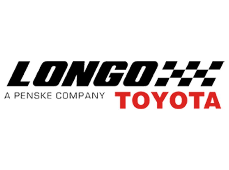 Longo Toyota.jpg
