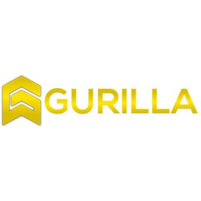 This just in! Gladiator is proud to announce Gurilla Rollers as a sponsor for our upcoming San Diego and Rose Bowl.  Make sure you come by their tent in the expo to test out their rollers. 1st Place Goliath M & F will be taking home product as well as the Biggest Team! #gurillabn