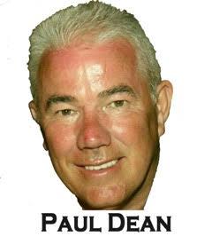 Paul Dean - Paul%2BDean