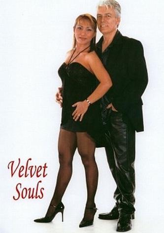 Velvet Souls