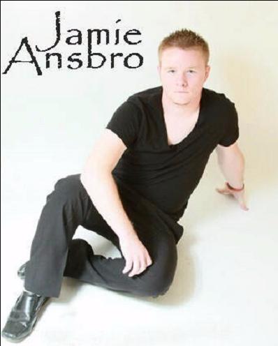 Jamie Ansbro.jpg