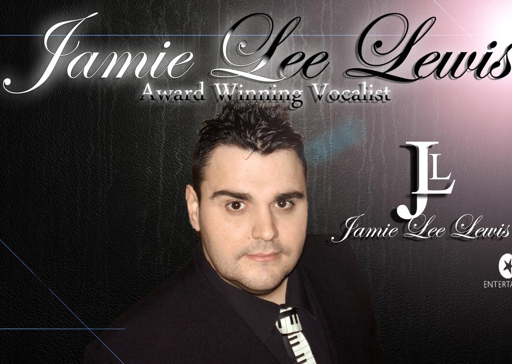 Jamie Lee Lewis