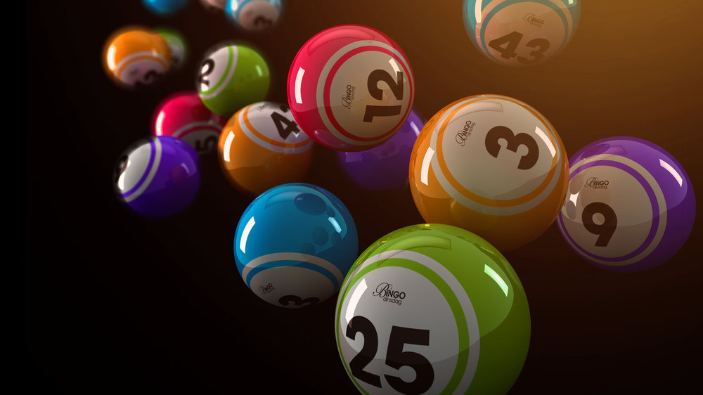 bingo-bonuses1.jpg