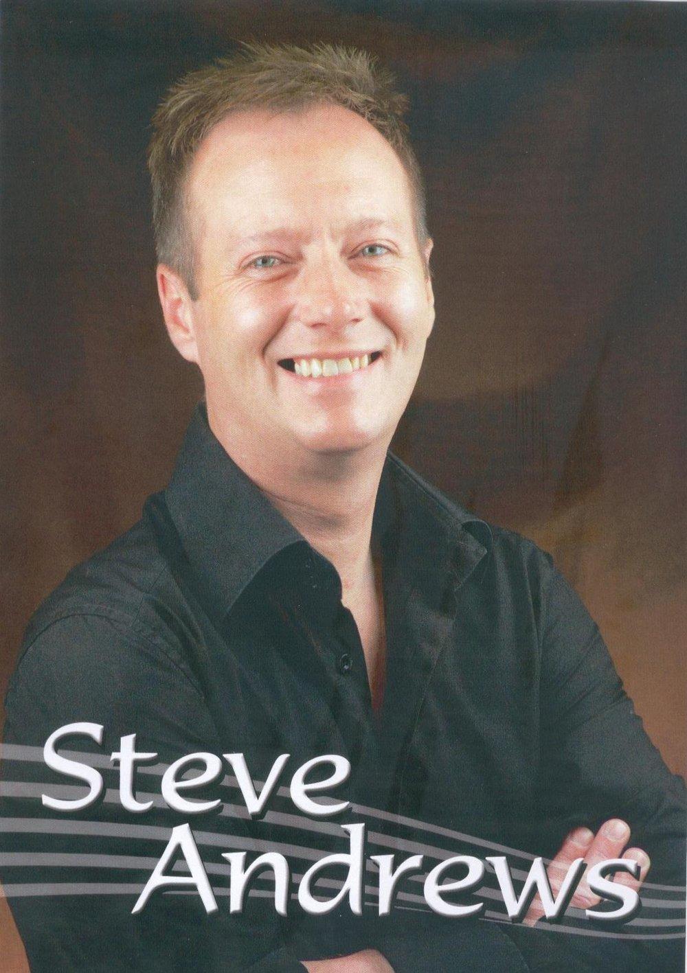 SteveAndrews new.jpg