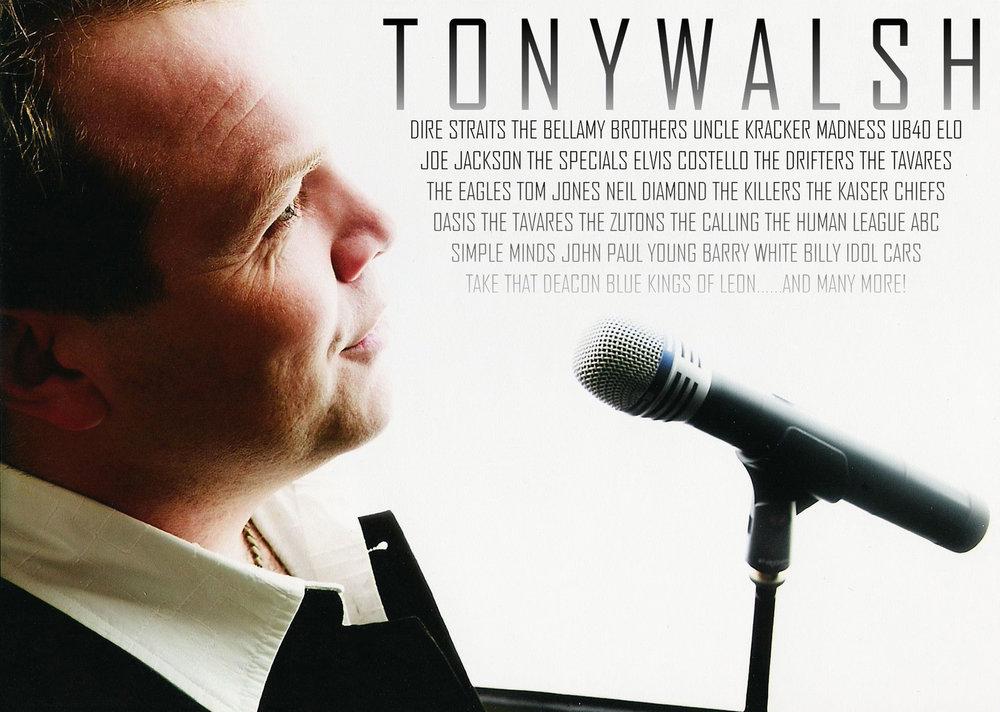 TonyWalsh(17).jpg
