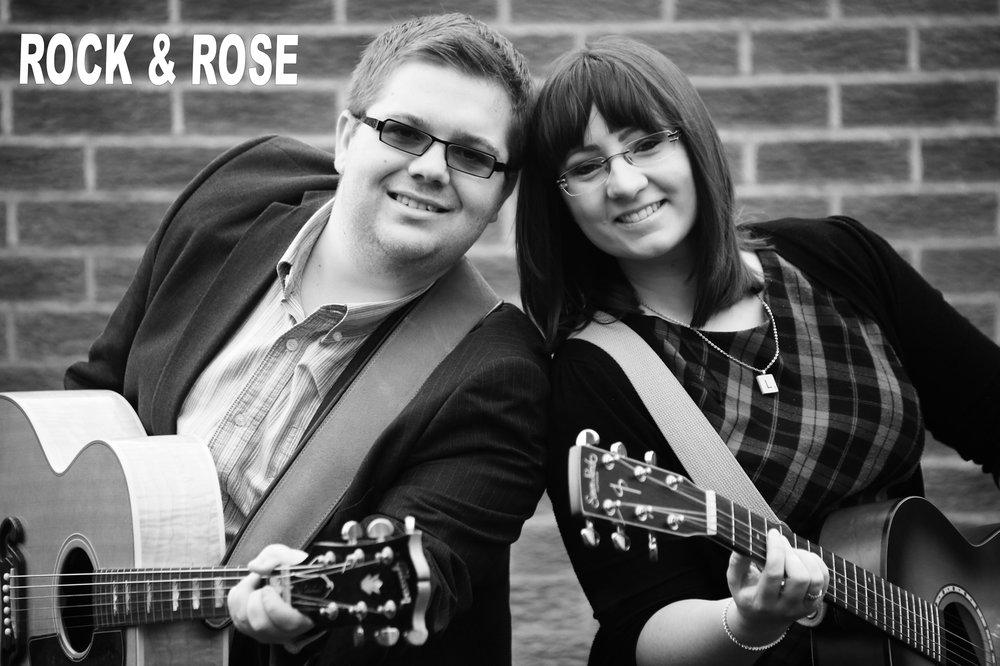 Rock&Rose.jpg