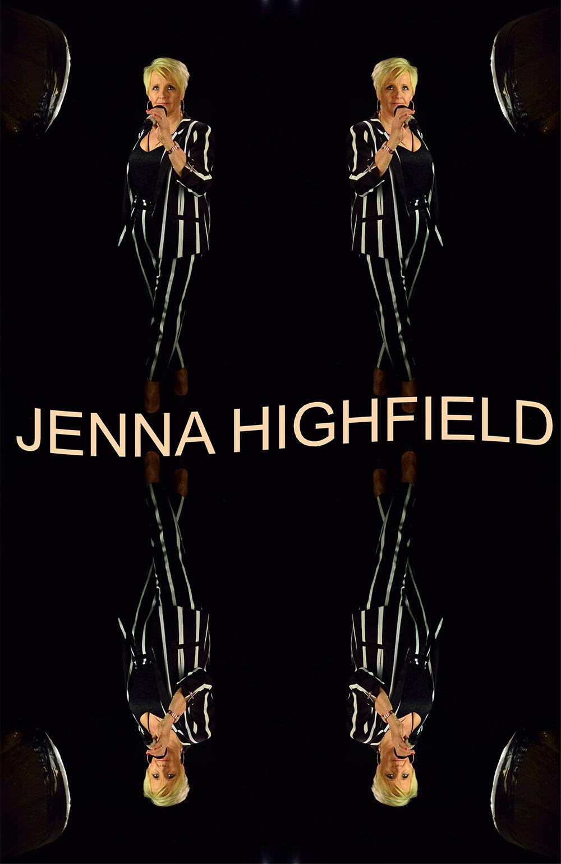 JennaHighfield.jpg