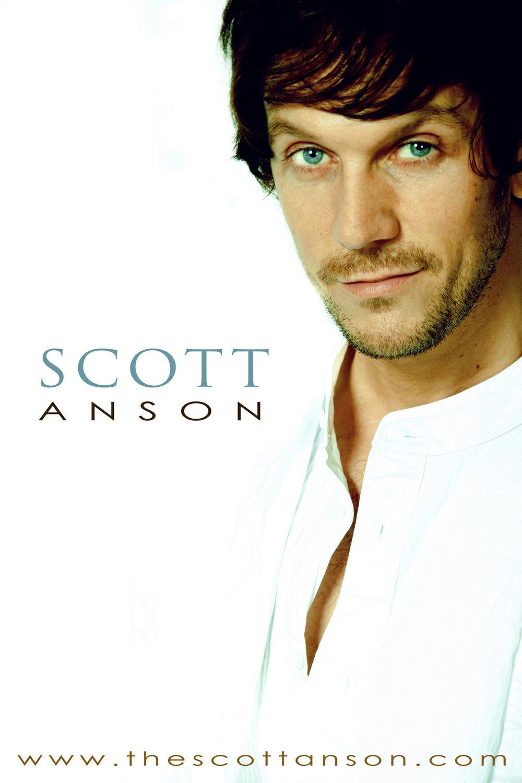 ScottAnson(2014).jpg