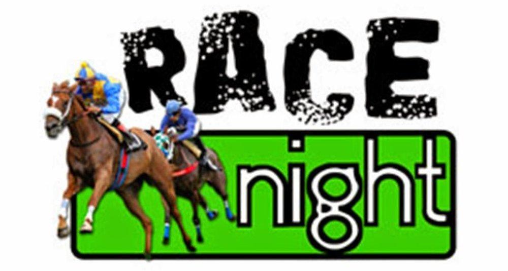 Race_Night_Poster.jpg
