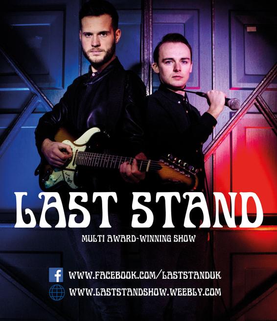 LastStand(18).jpg