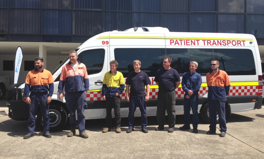 varley-group-ambulance-team.jpg