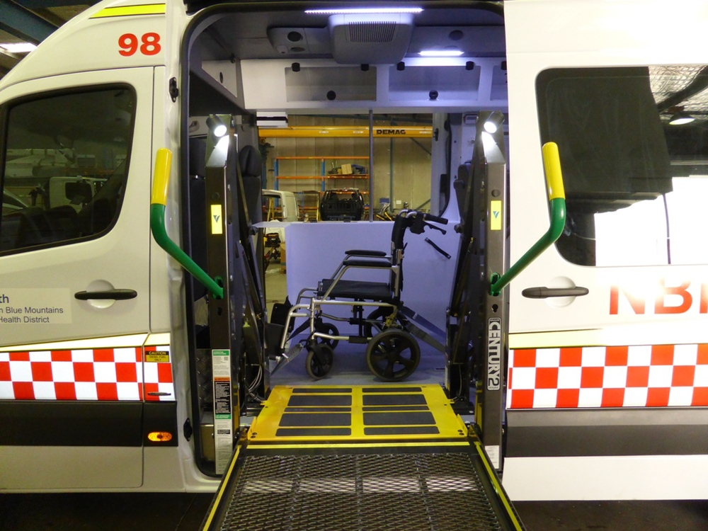varley-group-ambulance-entry.jpg