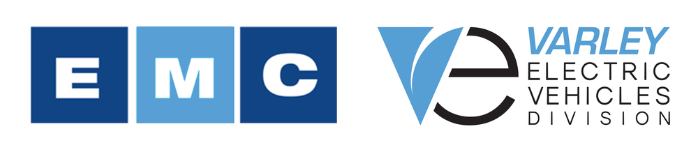 EMC and VEV Logos.jpg