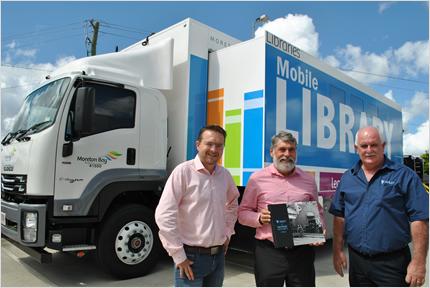 Mobile-library.jpg