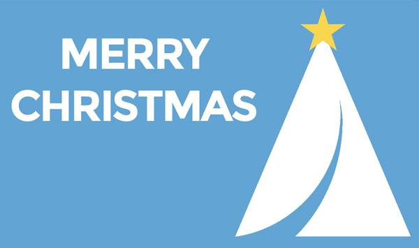 Christmas-Banner-Social-FB.jpg