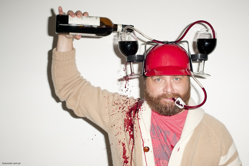 Source: http://www.sharenator.com/picdump_11/wine_drinking_hat-168007.html