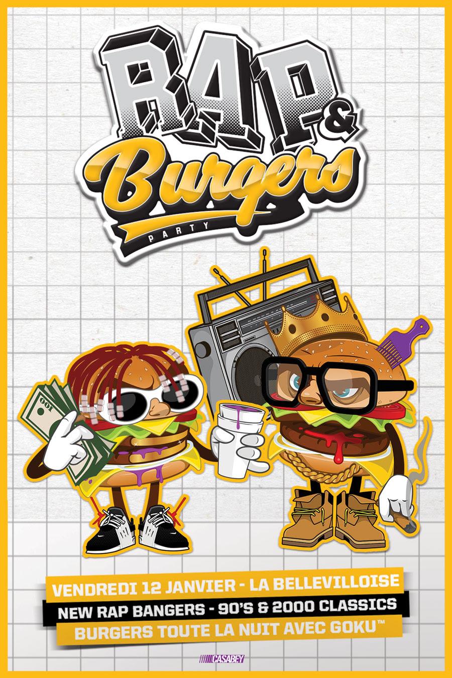 poster rap & burgers.jpg