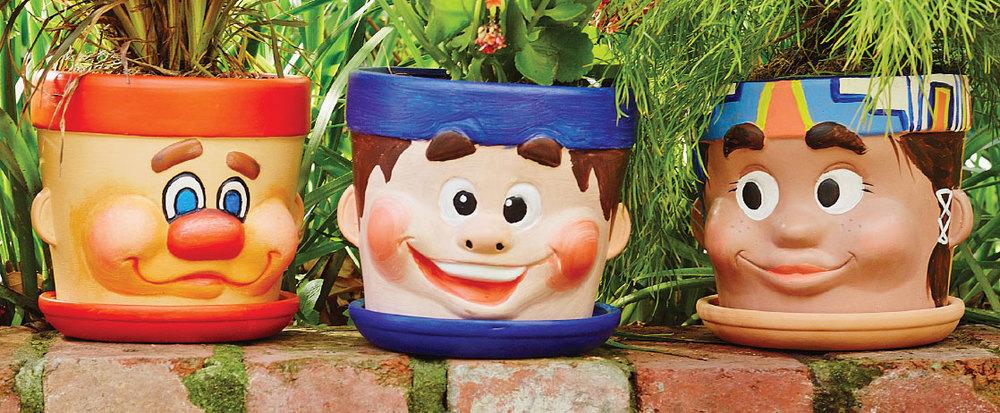 banner-home-plant-heads.jpg