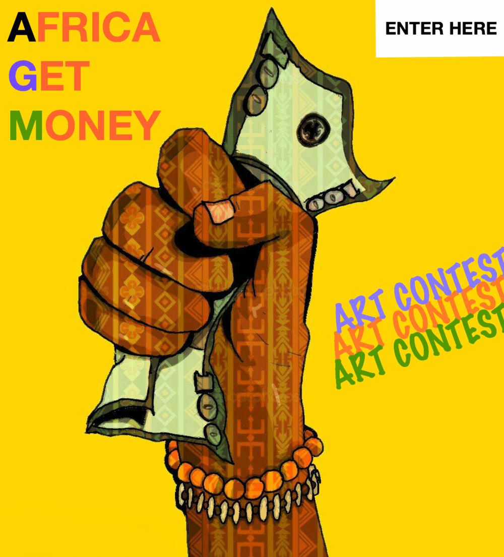 AGM Art Contest Online.png