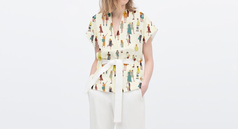 Women Blouse01 - Textile Design - Ana Penche.jpg