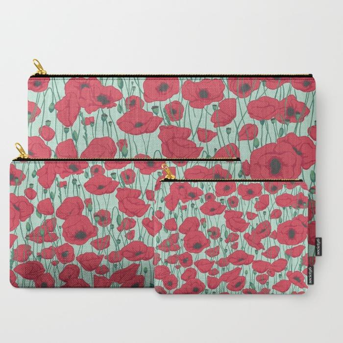 CarryAll-PoppiesinAugust-AnaPenche.jpg