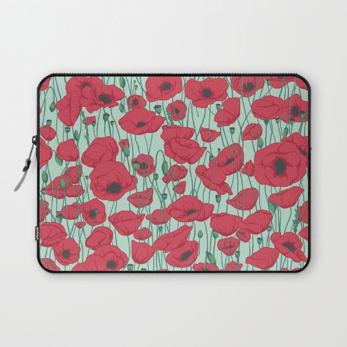 Laptop-PoppiesinAugust-AnaPenche.jpg