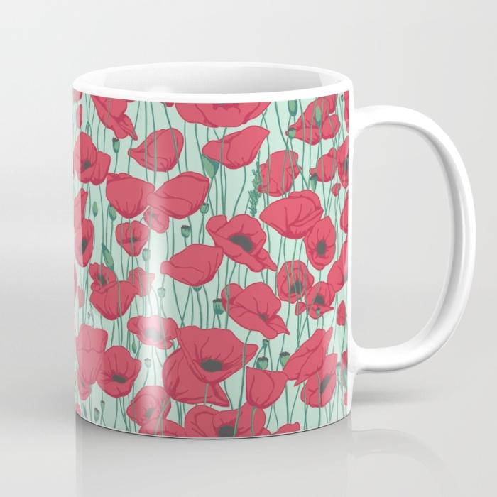 Mug-PoppiesinAugust-AnaPenche.jpg