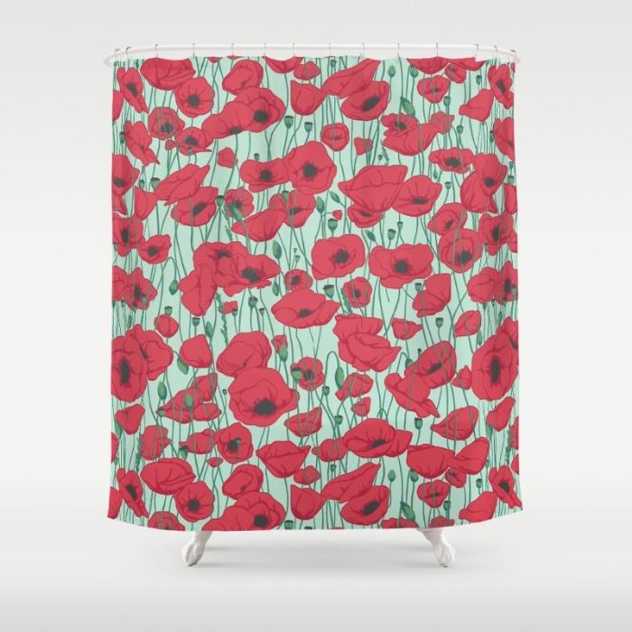 ShowerCurtain-PoppiesinAugust-AnaPenche.jpg