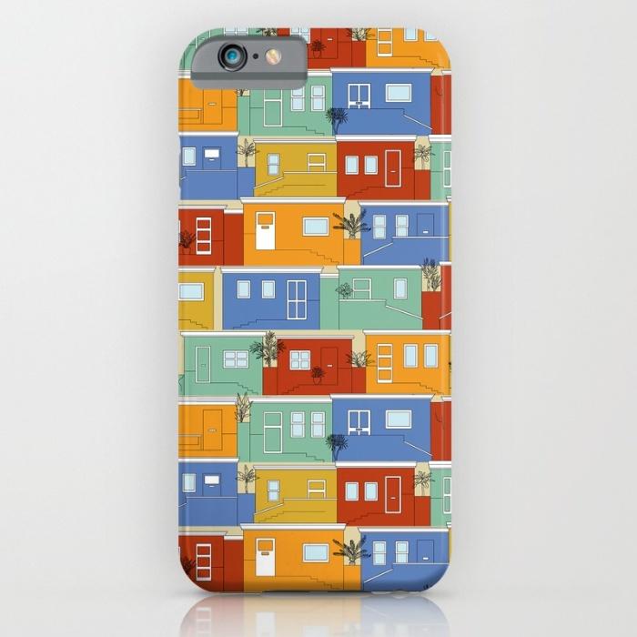 Mobile-BoKaap-AnaPenche.jpg