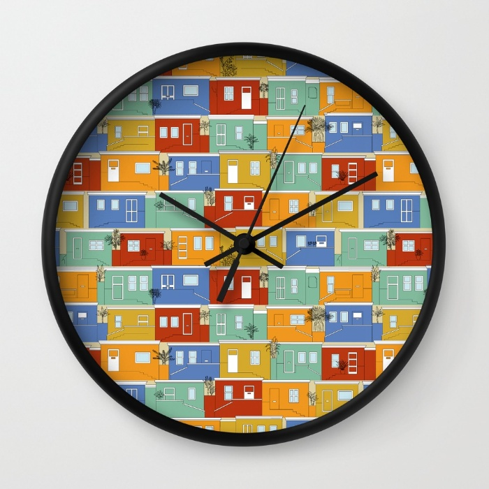 Clock-BoKaap-AnaPenche.jpg