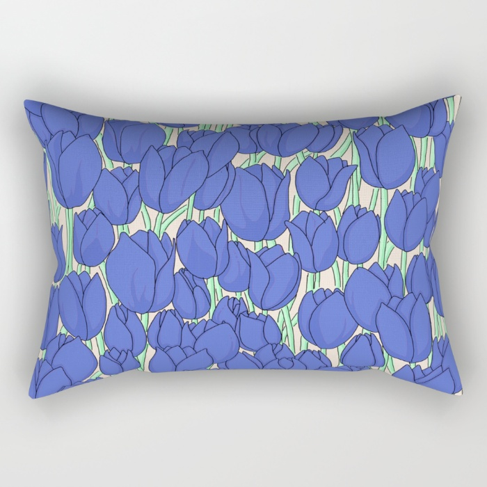 Pillow2-Tulips-AnaPenche.jpg